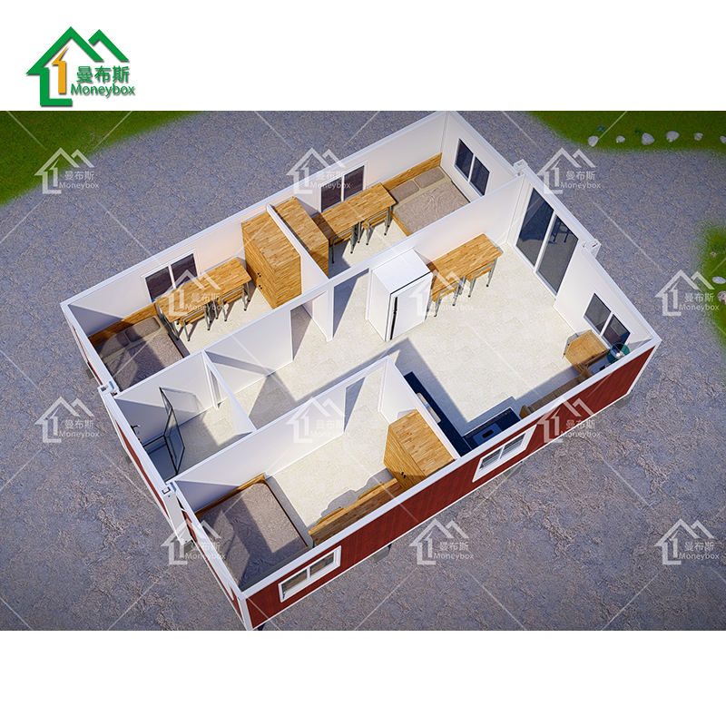 House Floor Plans China Trade Buy China Direct From House Floor Plans Factories At Alibaba Com