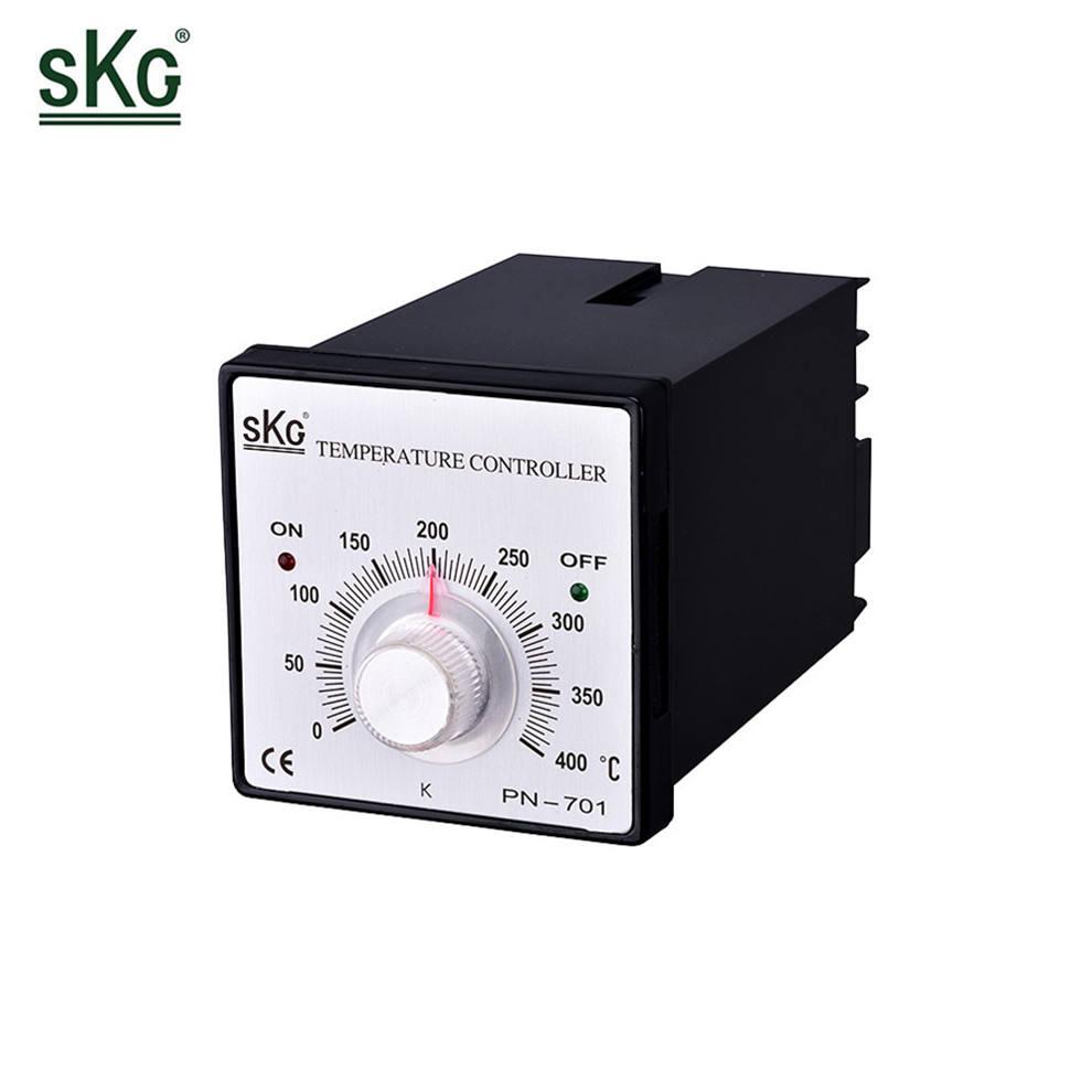 <span class=keywords><strong>Digital</strong></span> control de temperatura precio indicador