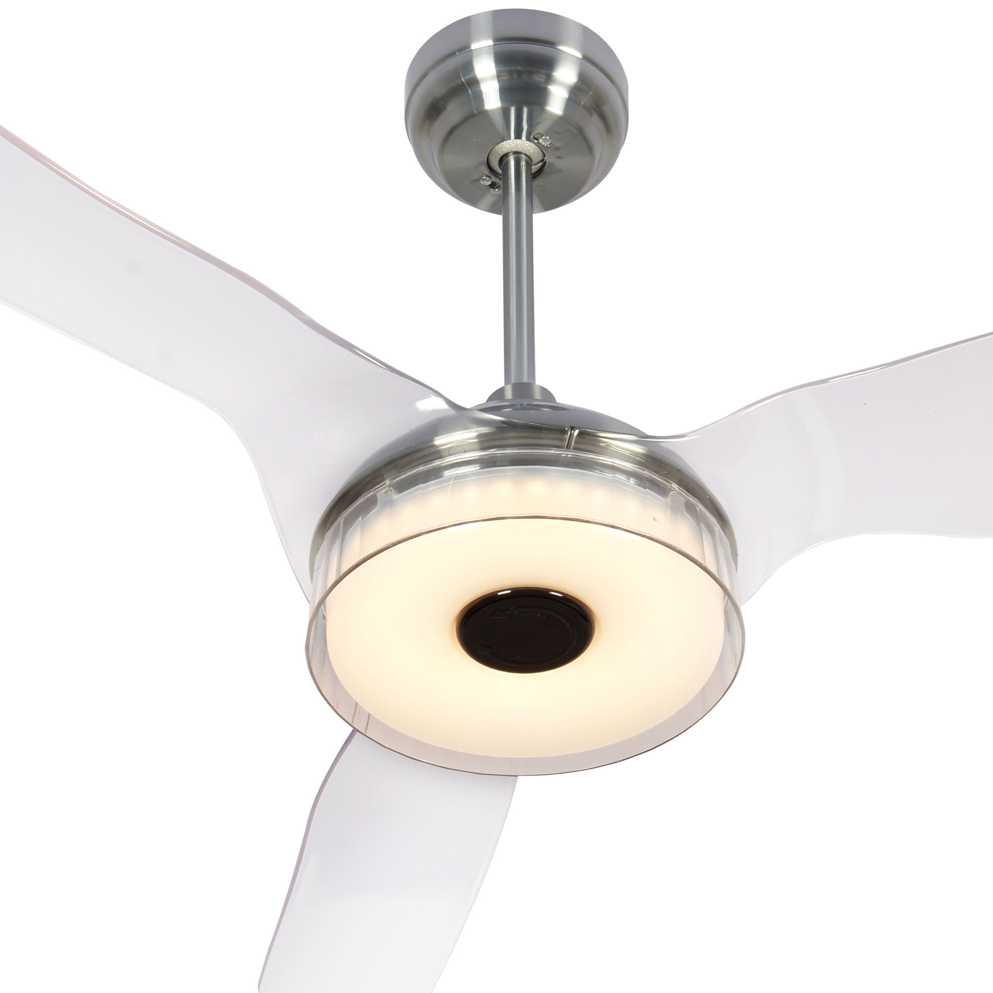Standard Ceiling Fan China Trade Buy China Direct From Standard Ceiling Fan Factories At Alibaba Com