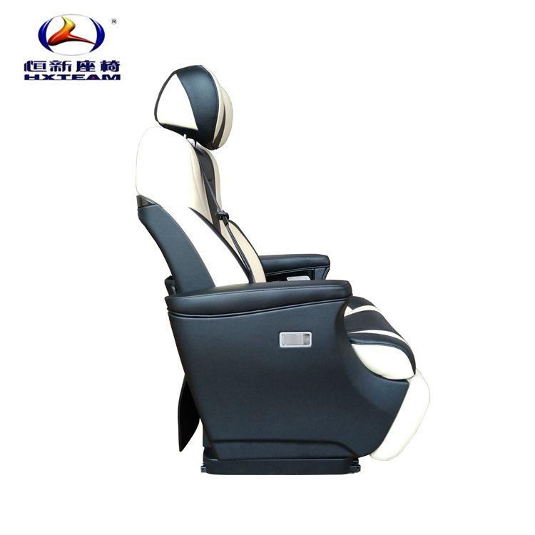 Cina produttore fornisce sedia di massaggio sedile del conducente <span class=keywords><strong>auto</strong></span> a buon mercato