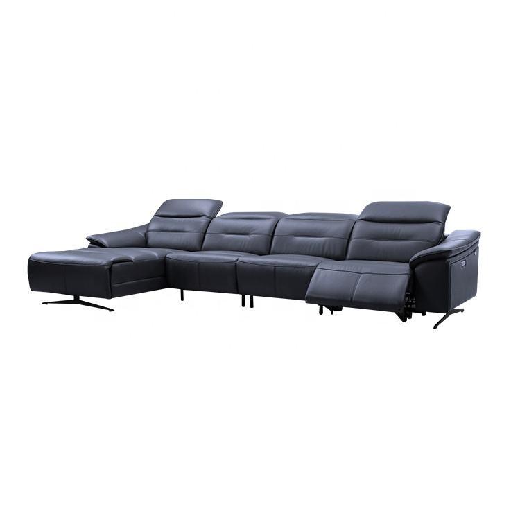 Venta al por mayor importador de productos chinos en la india delhi de sofá de muebles de los precios de los