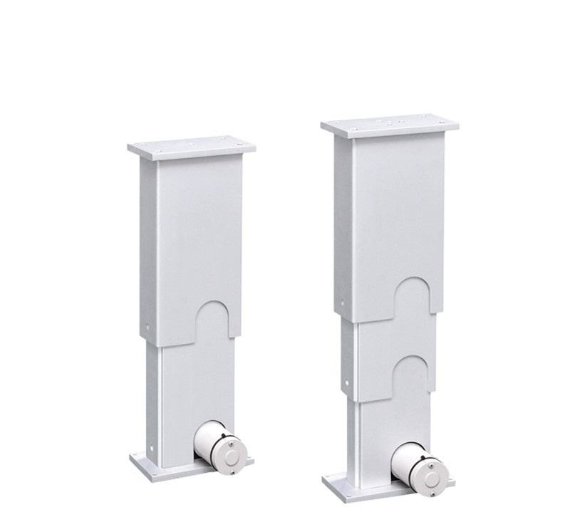 Best Height Adjustment Lifting Column for Furniture