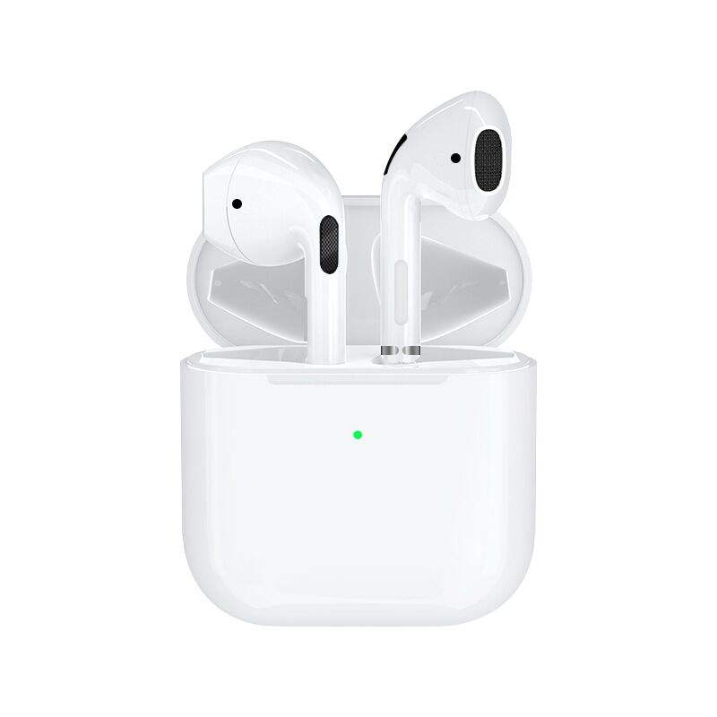 For IOS Android Manufacturer JL Pro4 Bluetooth 5.0 TWS Wireless Earphone Headphones