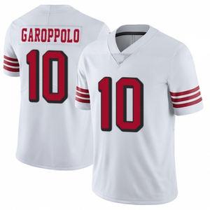 Stylish 49ers jersey for Unisex Use - Alibaba.com