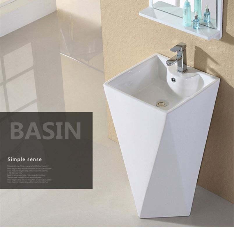 直接供給アンティーク浴室の洗面台洗面トイレ