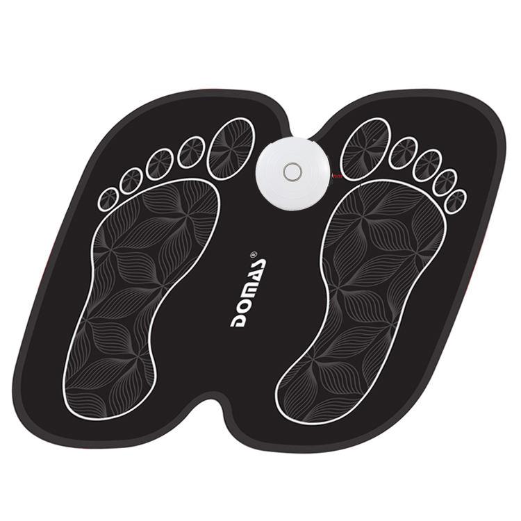 Portátil eléctrico de Control remoto Shiatsu masajeador de <span class=keywords><strong>pies</strong></span> de la máquina