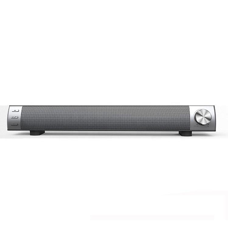 Venta caliente OEM teatro barra de sonido Bluetooth barra de sonido para teléfono móvil/TV/PC