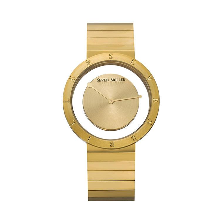 2019 New Modern Unisex <span class=keywords><strong>공식</strong></span>적인 Watches Men Wrist Watch 대 한 Women