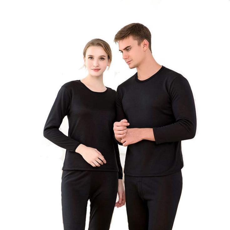 direct sales simple cheap merino wool thermal underwear custom thermal underwear