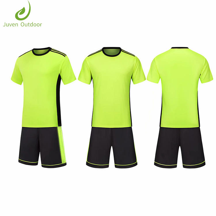 جديد تصميم الشباب رخيصة مخصص التسامي الأمريكية <span class=keywords><strong>أزياء</strong></span> كرة قدم