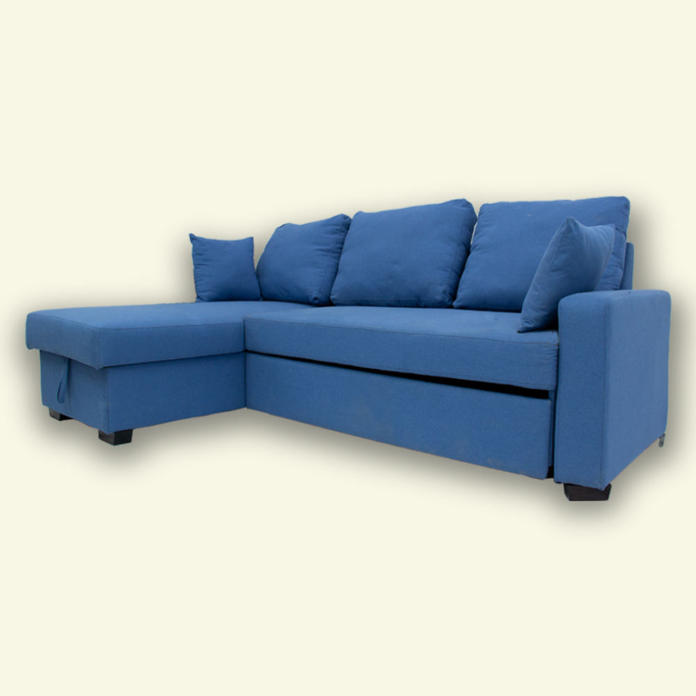 Not Is Easy Open Hinge Pull Out Frame To Three Four Fold Mechanism Eligible What Does Sofa Bed Mean