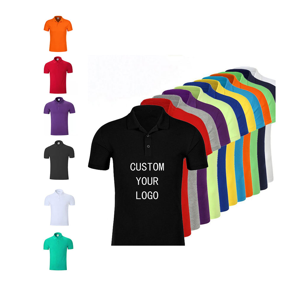 KOSTENLOSE PROBE hemd für mann gym t hemd lumpen neue shirt frauen