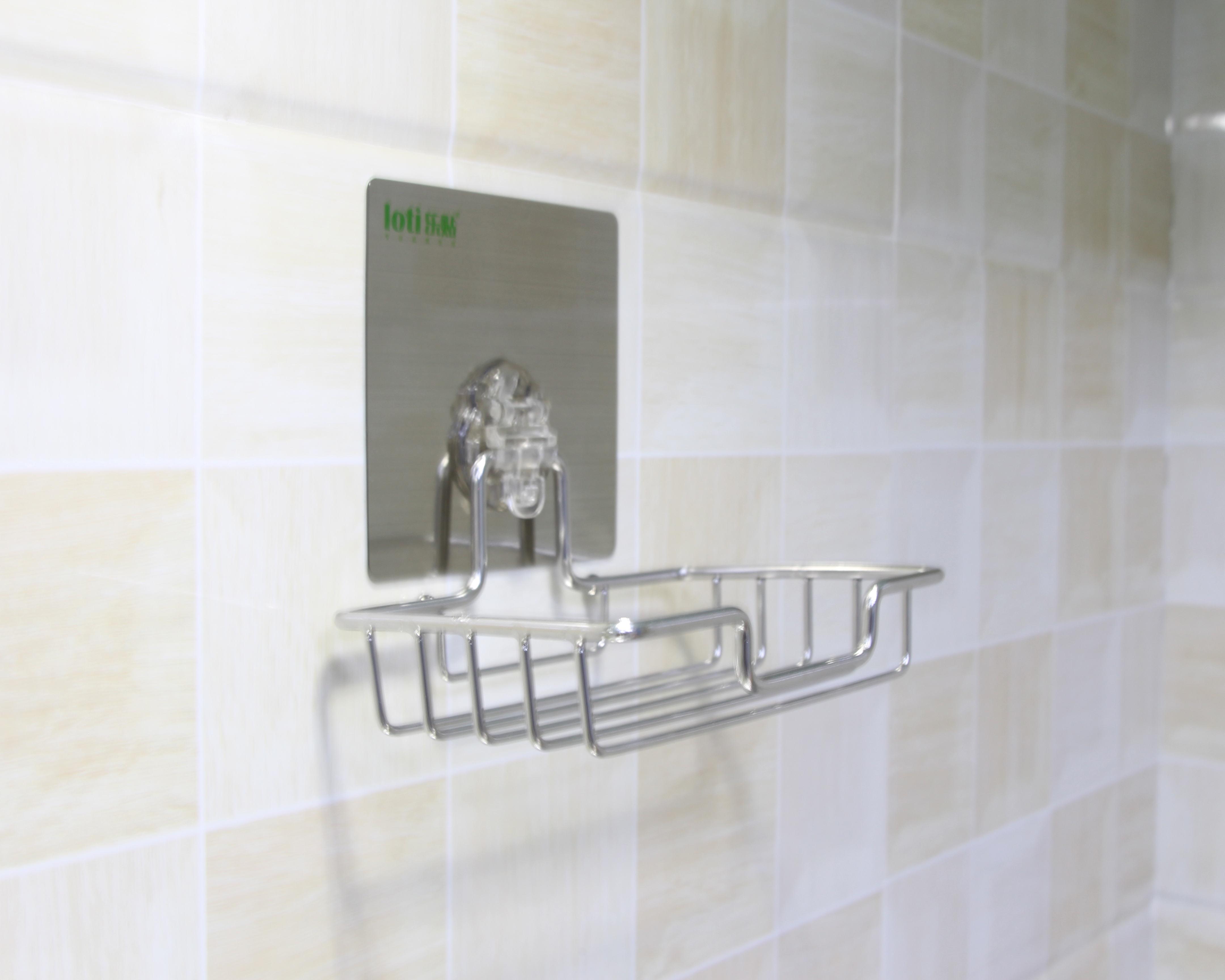 Yüksek Kalite Ucuz Fiyat Sabunluk Duş Vantuz Kozmetik Için Çıkartmalar