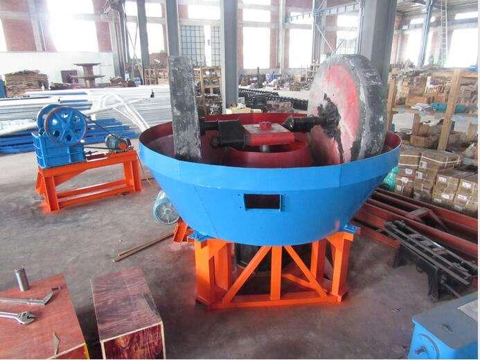 Hot no Sudão! Mais barato 1200 WetPan 1100 Molhado Moinho China Pan Molhado Moinho <span class=keywords><strong>De</strong></span> Ouro 008613523413118