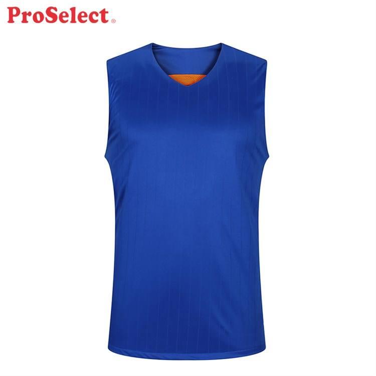 Vente chaude Broderie Unisexe Porter <span class=keywords><strong>Ligue</strong></span> Sublimer <span class=keywords><strong>Vêtements</strong></span> Uniforme de Basket-Ball