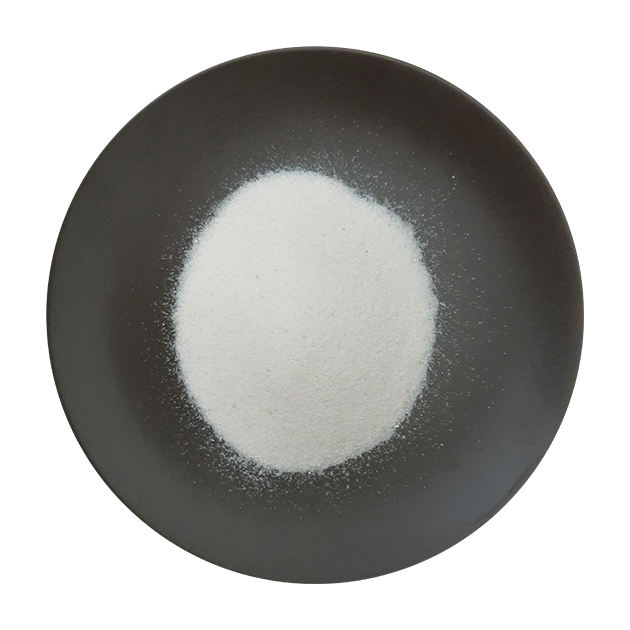 High quality price white export quartz silica sand for surface coating