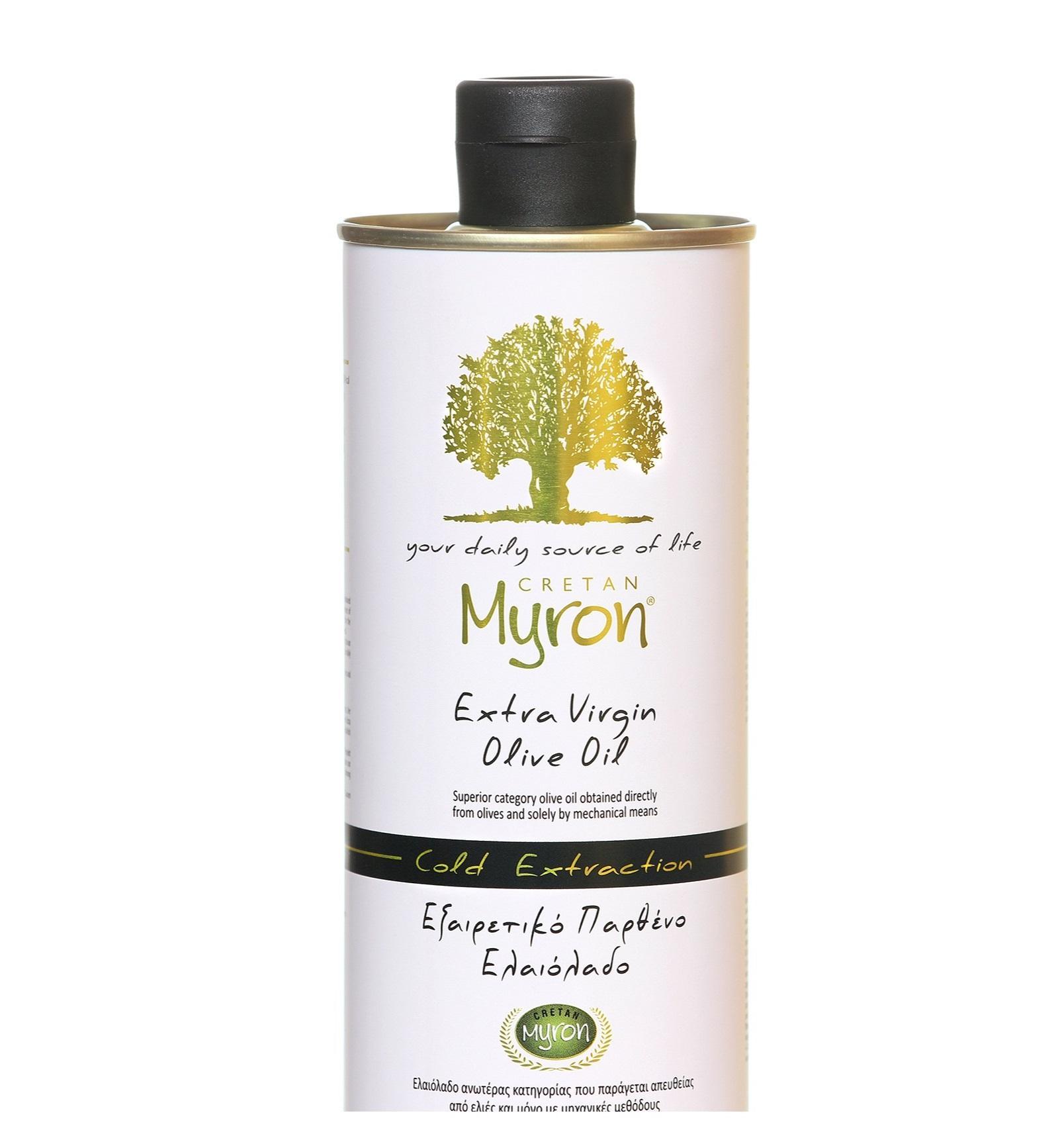 premium extra virgin olive oil best pure olive oil olive oil virgin