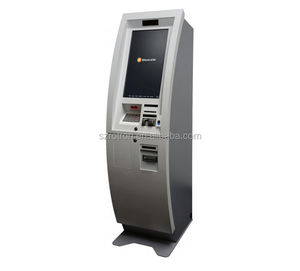btc electronics indija bitcoin parinktis kaina