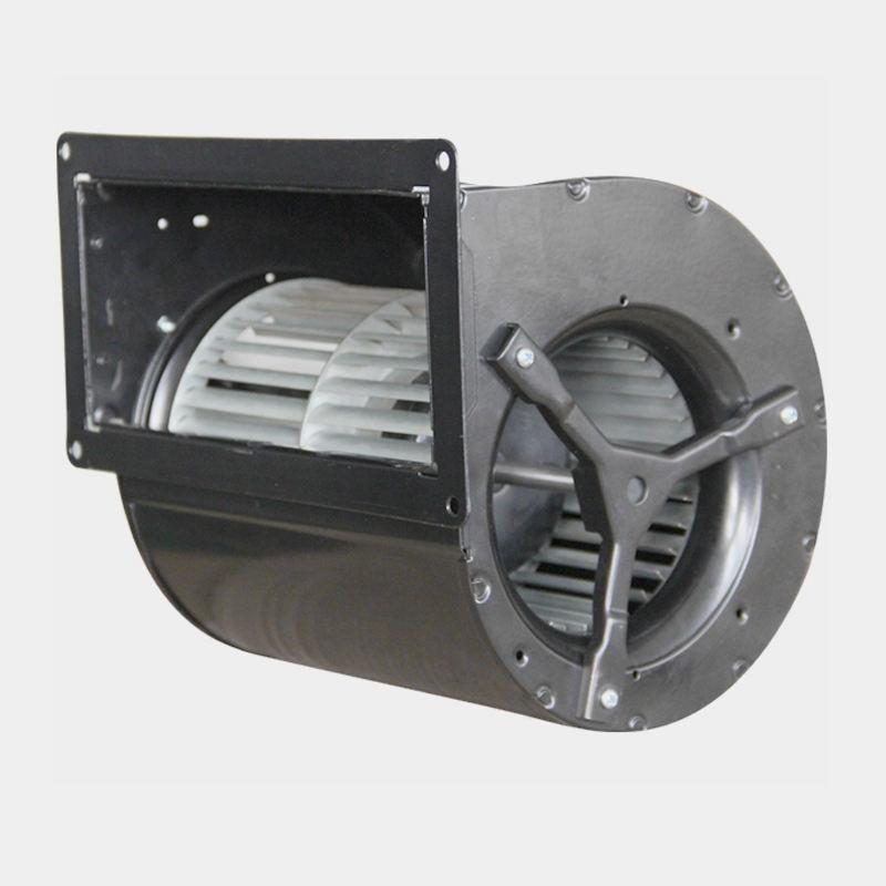 Wind geräuscharm kreisel fans gebläse industrie kessel heizung gebläse turbine dach abluft ventilator