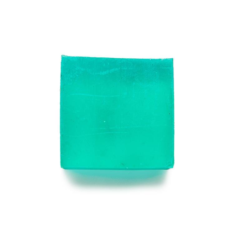 TOUN28 natural bath body scrub and exfoliation soap skin care