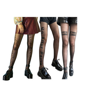 Details about  /Pantyhose Stocking Tights Super Glossy Pantyhose Sheer Stocking Tights