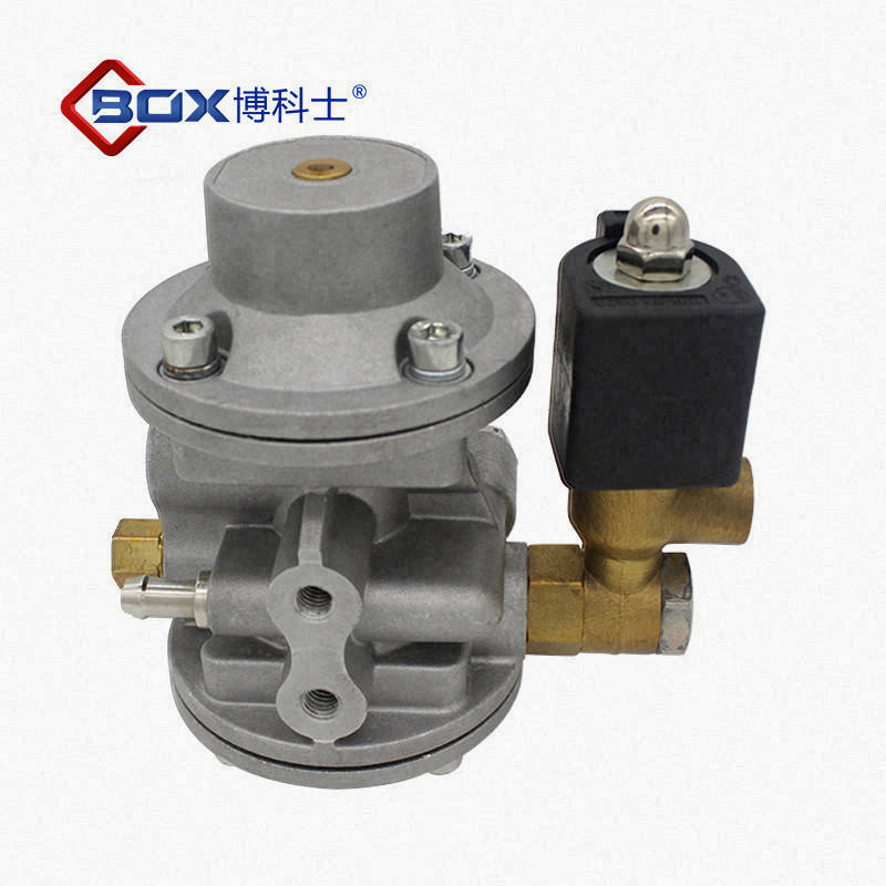 Hot Sale Disesuaikan Autogas Auto <span class=keywords><strong>CNG</strong></span> Reducer Chengdu At Technology Co Ltd EFI Karburator GNV Reducer <span class=keywords><strong>CNG</strong></span>