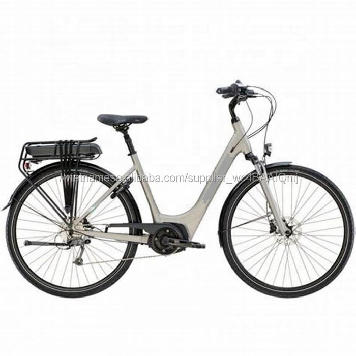 SL-0825072 48V 1000W cao cấp thương hiệu nổi tiếng <span class=keywords><strong>pin</strong></span> chất béo xe đạp điện