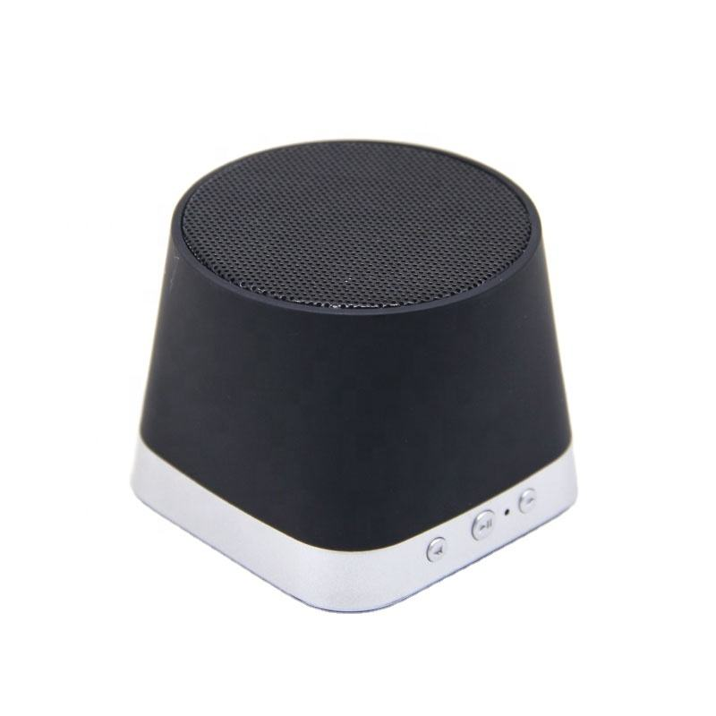 In stock sound link mini bluetooth portable speaker for retailers