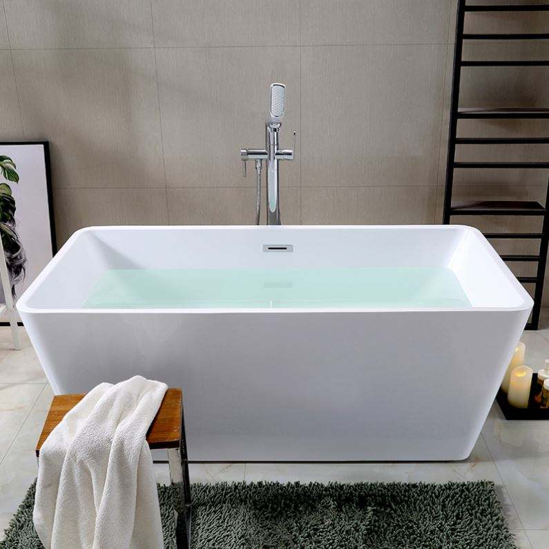 Modern Corner tub,hydromassage free standing ,acrylic bathtub,massage bath