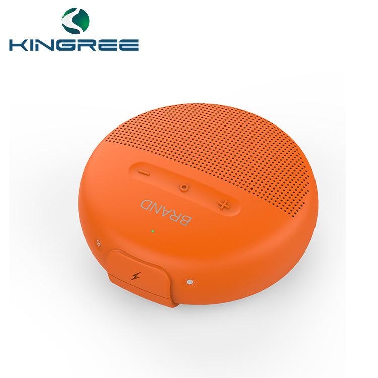 BT 5,0 sonido IPX7 Audio <span class=keywords><strong>Bluetooth</strong></span> <span class=keywords><strong>impermeable</strong></span> pequeña caja de altavoces <span class=keywords><strong>Bluetooth</strong></span> <span class=keywords><strong>receptor</strong></span>