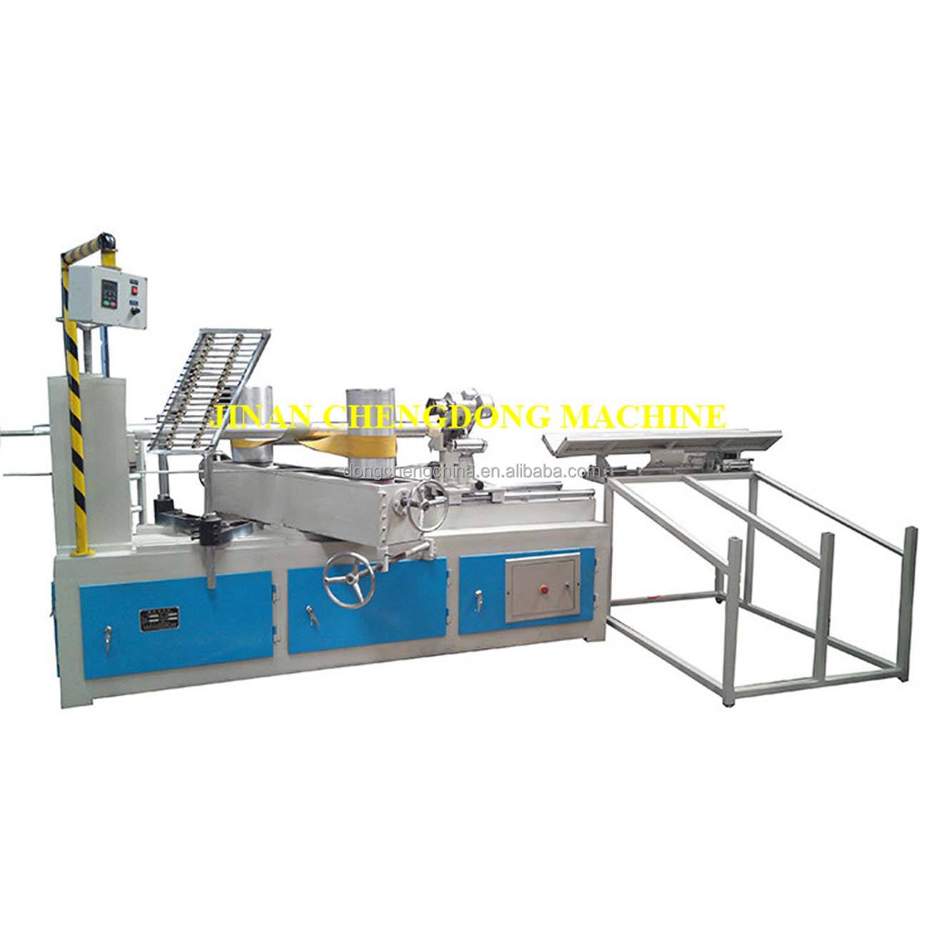 toilet paper core tube making machine for sale