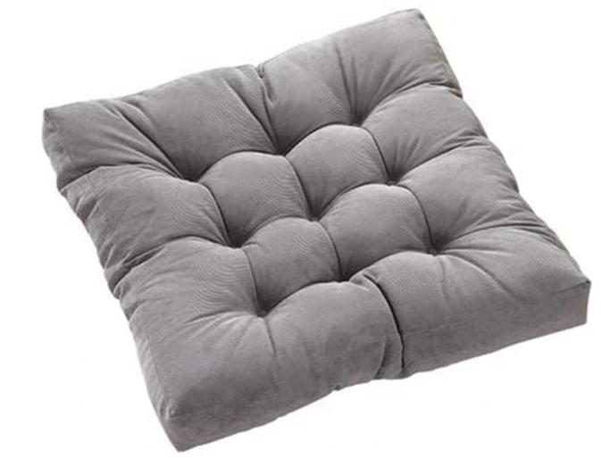 Роскошные офисные кресла диван сиденье памяти подушки сиденья
