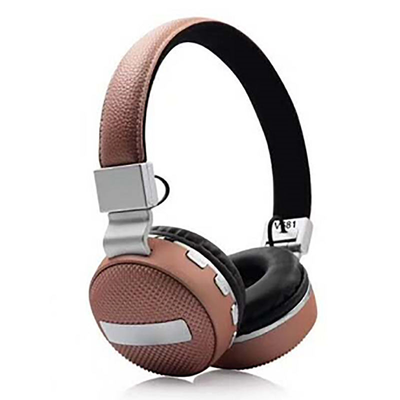 Factory Directly BT Noise Cancelling Mobile Handsfree Bluetooth Headphones Free Shipping