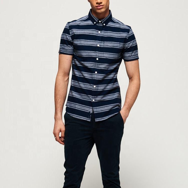 Оптовая Продажа Модные для мужчин s брюки рубашка Новый стиль slim fit платье рубашки для мальчиков