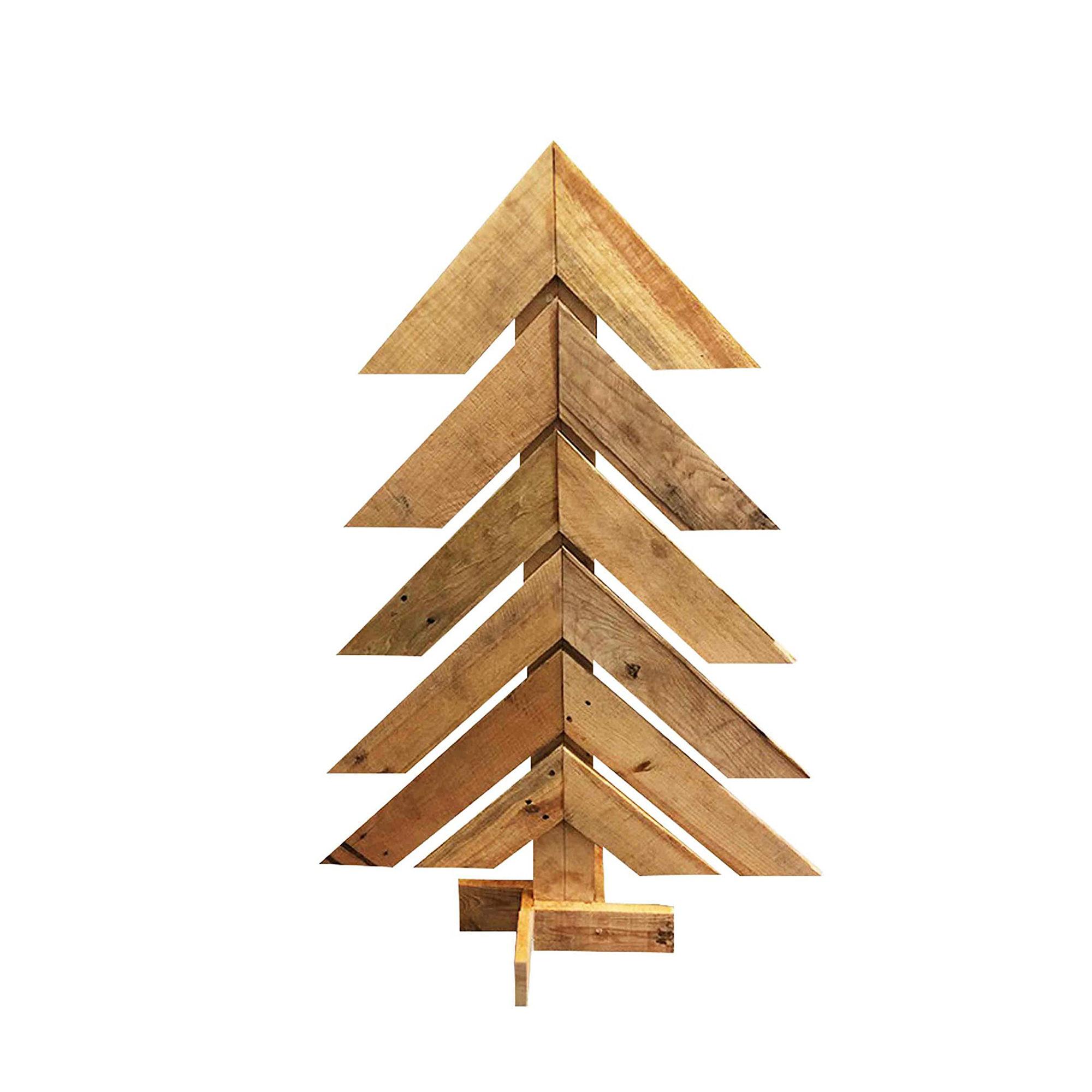 아마존 대형 실내 나무 <span class=keywords><strong>크리스마스</strong></span> 트리 40 인치 <span class=keywords><strong>크리스마스</strong></span> 스탠드 나무 나무 키트 기본