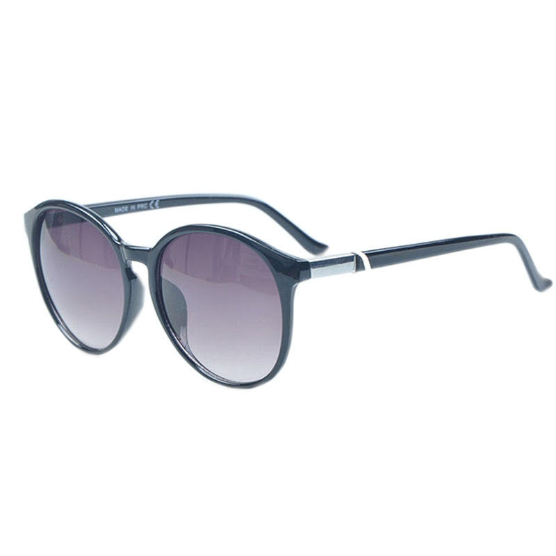 Shanghai Jheyewear Commercio All'ingrosso <span class=keywords><strong>di</strong></span> New Trendy Riciclato Corn <span class=keywords><strong>Materiale</strong></span> Biodegradabile Polylastic Acido Occhiali da <span class=keywords><strong>Sole</strong></span> Occhiali da <span class=keywords><strong>Sole</strong></span> Pla 2020