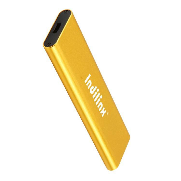 Indilinx type-c <span class=keywords><strong>USB3</strong></span>.<span class=keywords><strong>0</strong></span> <span class=keywords><strong>disque</strong></span> <span class=keywords><strong>dur</strong></span> externe Portable SSD 512G