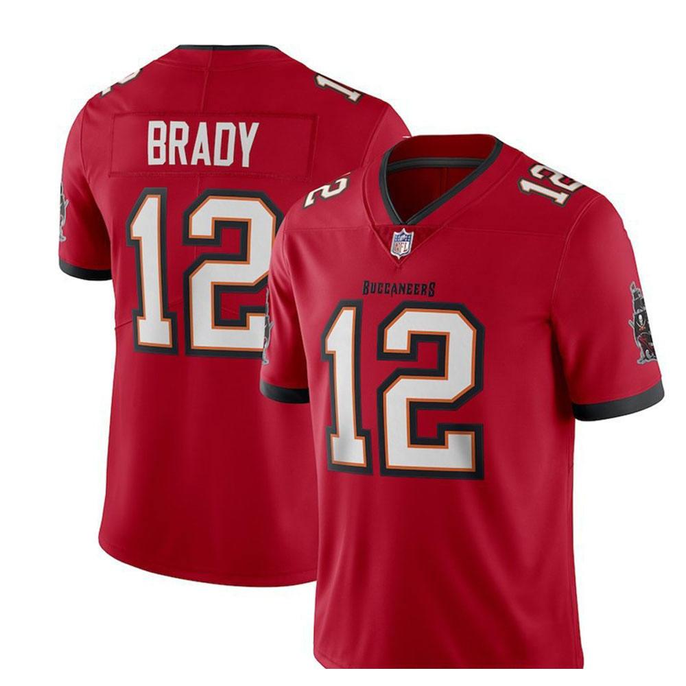 Tom Brady Jerseys China Trade,Buy China Direct From Tom Brady ...