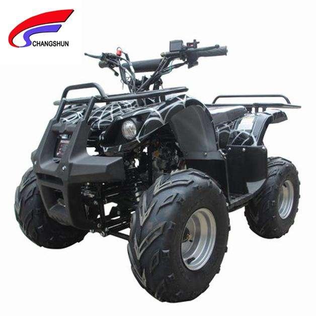 110cc 125cc hummer quadski atv à vendre