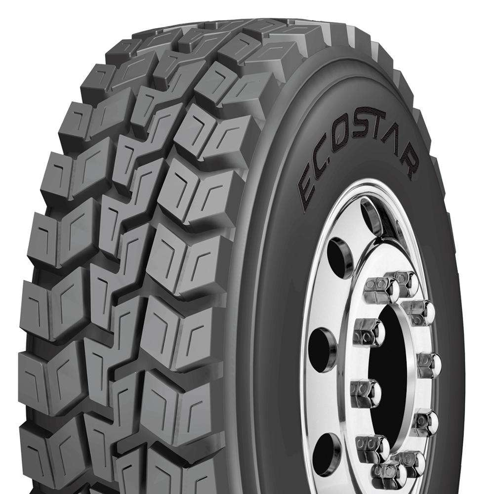 Discount truck tire 315/80R22.5 tbr with good price tyre