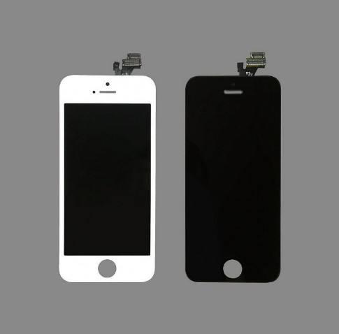 Cho Iphone 7 <span class=keywords><strong>3Gs</strong></span> Cảm Ứng, Bán Buôn Cho Iphone 7 Lcd, Cho Iphone 7 Cộng Với Màn Hình Thay Thế