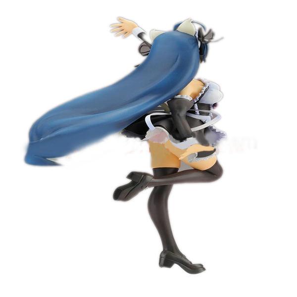 Япония 3D секс фигурка из аниме «Astroboy (ПВХ фигурка аниме игрушка