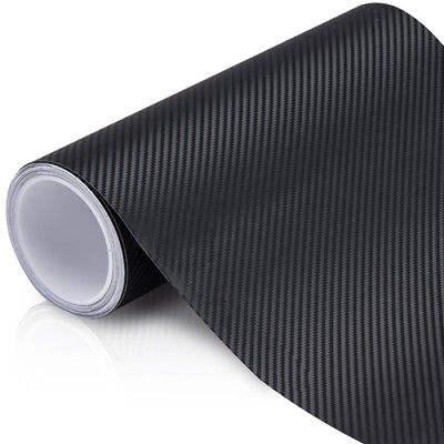 Vinyl Schutz Film Wrap Autozone Carbon Faser Vinyl