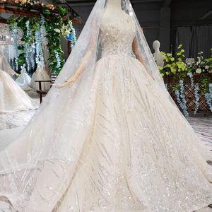Traditionell Und Zeitgenossisch Indonesia Hochzeitskleid Alibaba Com