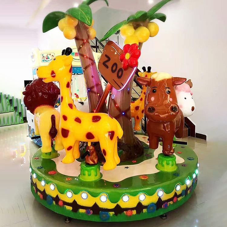 Fabrik lieferant beste verkauf im freien luxus thema park spaß <span class=keywords><strong>karussell</strong></span> für kinder