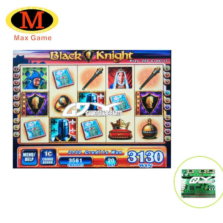 Placas <span class=keywords><strong>de</strong></span> <span class=keywords><strong>jogo</strong></span> slot machine jogar <span class=keywords><strong>mahjong</strong></span> malaysia