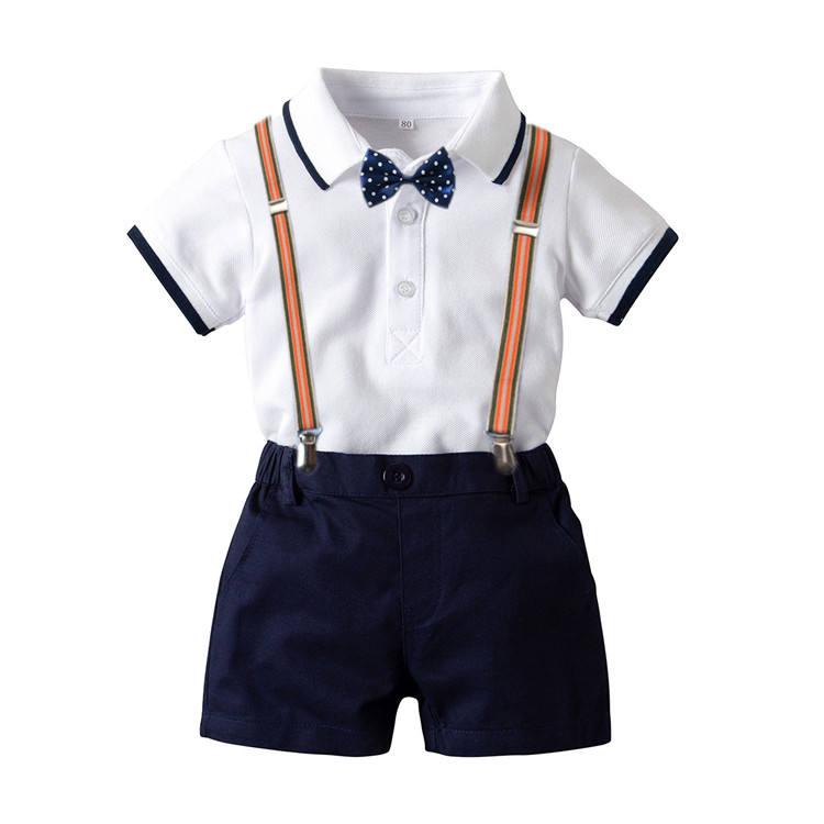 Комбинезон-поло для мальчиков мужской комбинезон костюм для мальчика, детский комбинезон, Комбинезоны для младенцев оптом