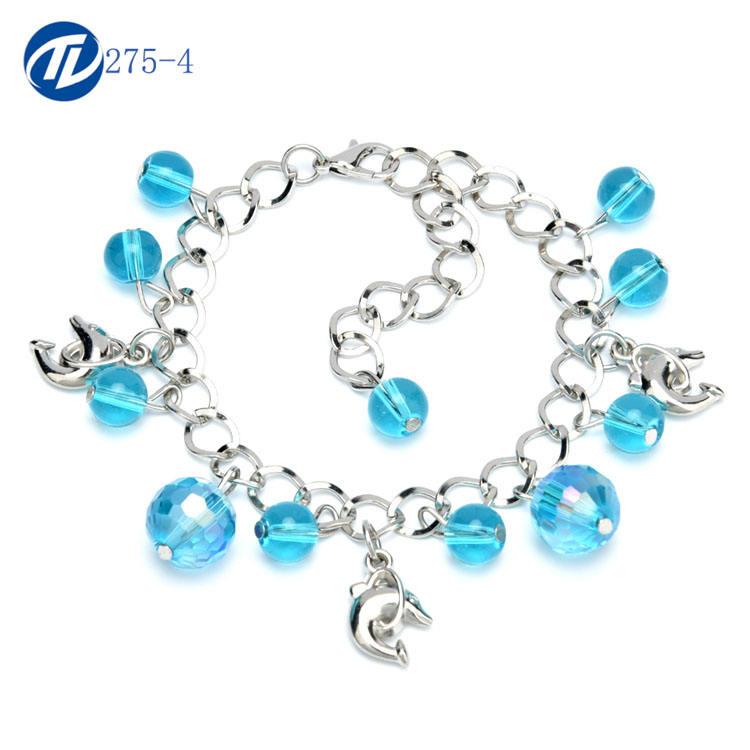 플라스틱 <span class=keywords><strong>묵주</strong></span> bracelet, 아크릴 bracelet, 종교 bangle