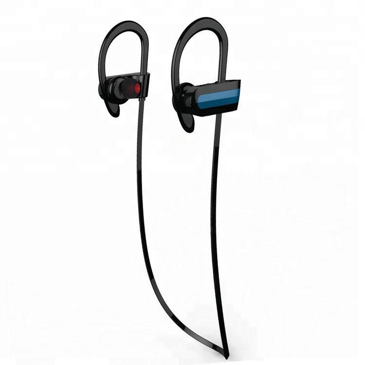 Clear HD stereo del suono di musica e la massima qualità del segnale senza fili di bluetooth del trasduttore auricolare