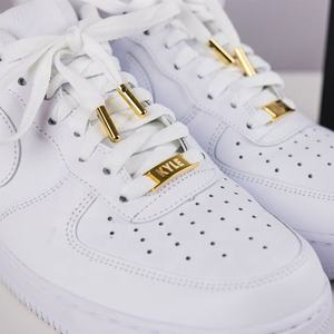 Fanciful af1 shoe lace lock For All Shoe Types - Alibaba.com